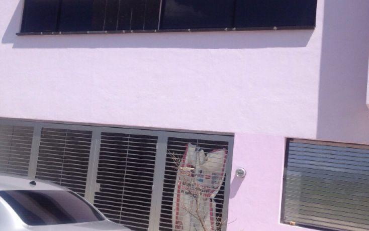 Foto de local en renta en, puerta del sol, xalisco, nayarit, 1488353 no 01