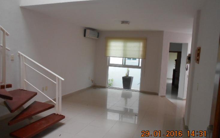 Foto de casa en venta en  , puerta del sol, xalisco, nayarit, 1617680 No. 02