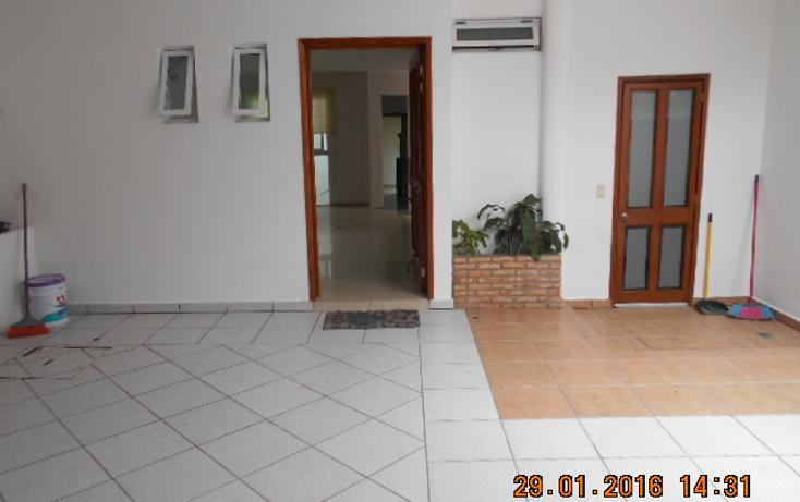 Foto de casa en venta en  , puerta del sol, xalisco, nayarit, 1617680 No. 12