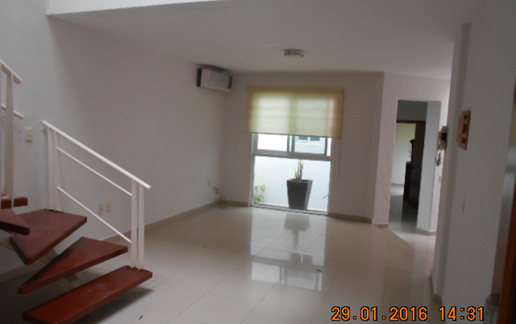 Foto de casa en renta en  , puerta del sol, xalisco, nayarit, 1617682 No. 02
