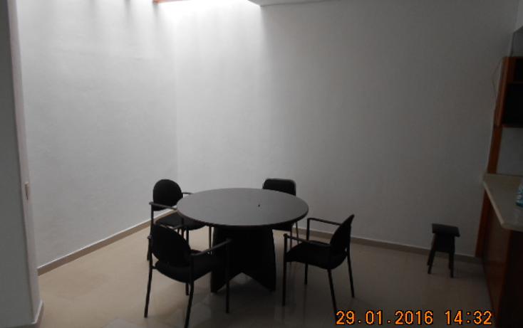 Foto de casa en renta en  , puerta del sol, xalisco, nayarit, 1617682 No. 04