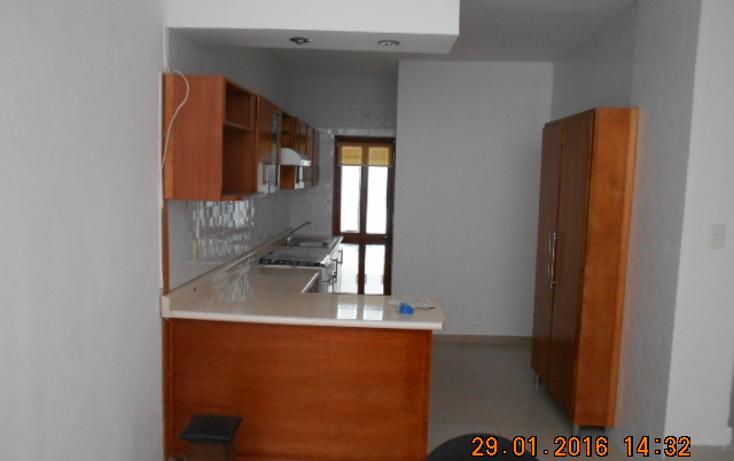 Foto de casa en renta en  , puerta del sol, xalisco, nayarit, 1617682 No. 05