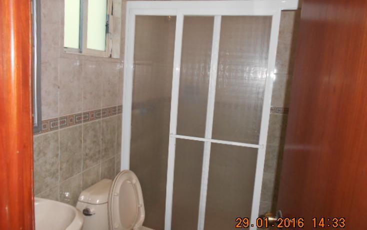 Foto de casa en renta en  , puerta del sol, xalisco, nayarit, 1617682 No. 06