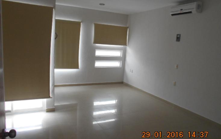 Foto de casa en renta en  , puerta del sol, xalisco, nayarit, 1617682 No. 09