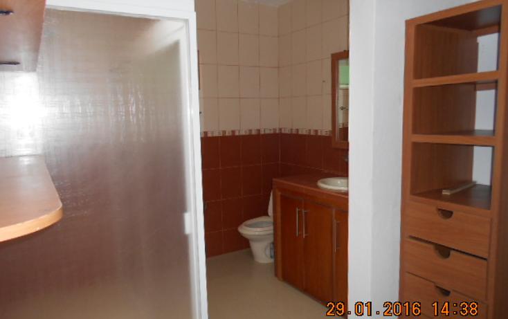 Foto de casa en renta en  , puerta del sol, xalisco, nayarit, 1617682 No. 10