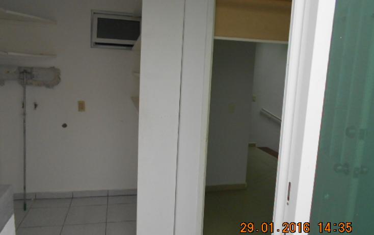 Foto de casa en renta en  , puerta del sol, xalisco, nayarit, 1617682 No. 13