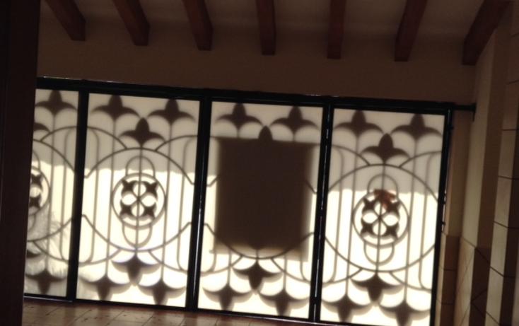 Foto de casa en venta en  , puerta del sol, xalisco, nayarit, 1640554 No. 02