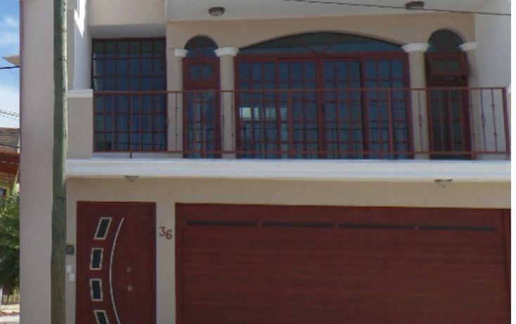 Foto de casa en venta en, puerta del sol, xalisco, nayarit, 1769268 no 02