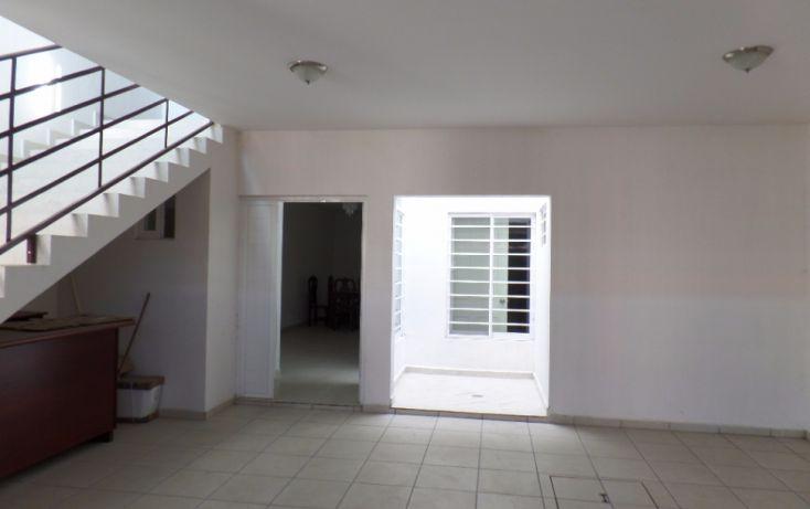 Foto de casa en venta en, puerta del sol, xalisco, nayarit, 1769268 no 04