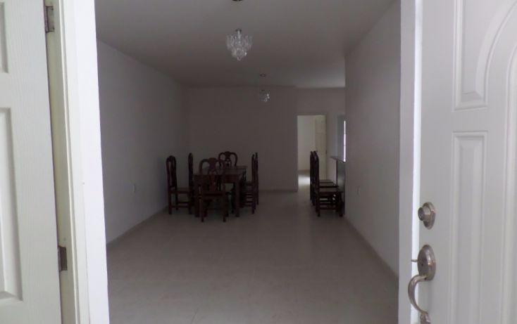 Foto de casa en venta en, puerta del sol, xalisco, nayarit, 1769268 no 05