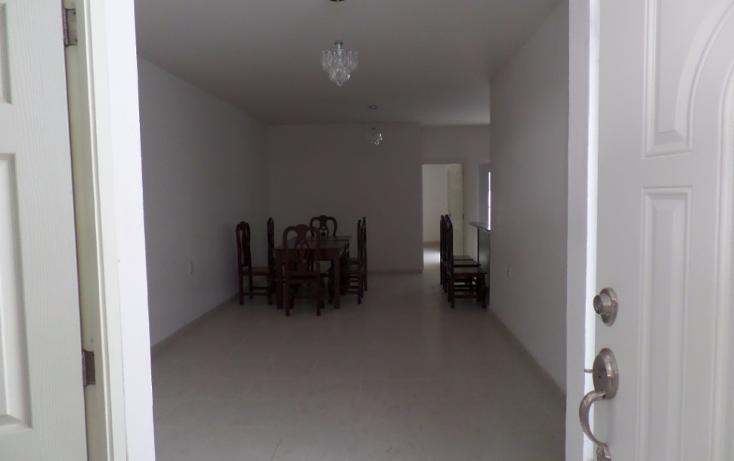 Foto de casa en venta en  , puerta del sol, xalisco, nayarit, 1769268 No. 05