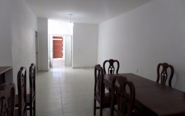 Foto de casa en venta en, puerta del sol, xalisco, nayarit, 1769268 no 07