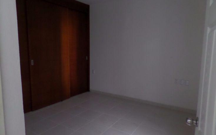 Foto de casa en venta en, puerta del sol, xalisco, nayarit, 1769268 no 08