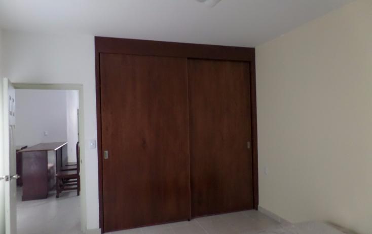 Foto de casa en venta en  , puerta del sol, xalisco, nayarit, 1769268 No. 14