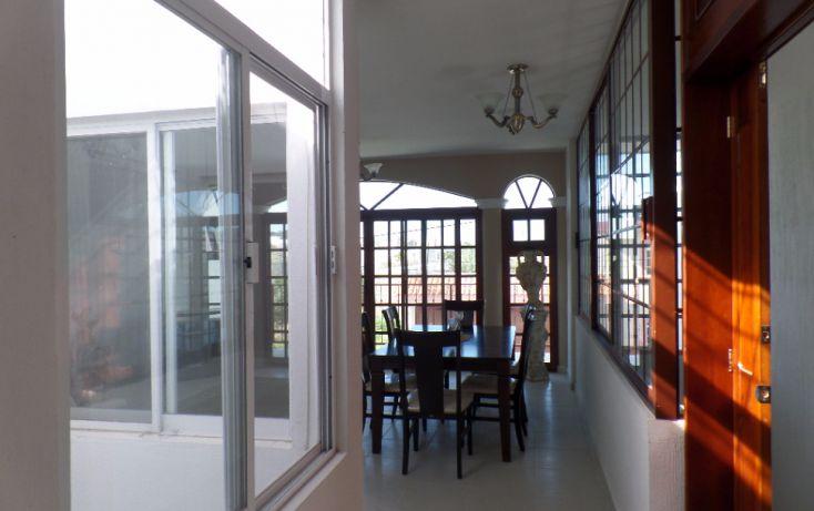 Foto de casa en venta en, puerta del sol, xalisco, nayarit, 1769268 no 19