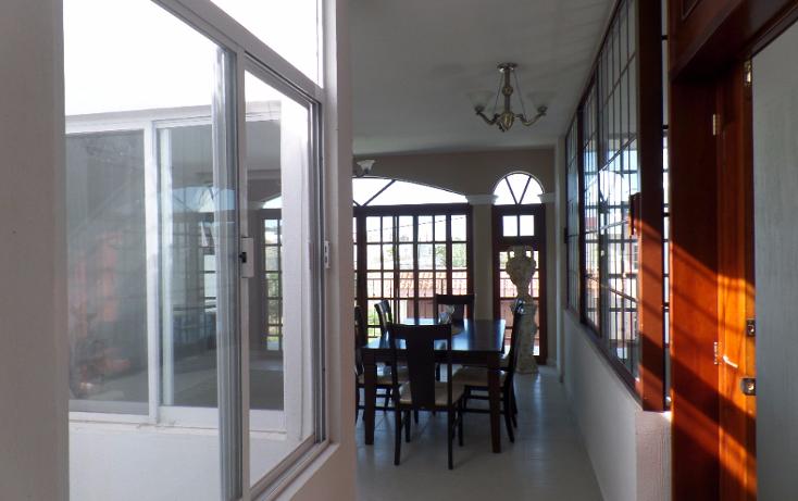 Foto de casa en venta en  , puerta del sol, xalisco, nayarit, 1769268 No. 19