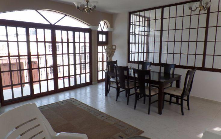 Foto de casa en venta en, puerta del sol, xalisco, nayarit, 1769268 no 20