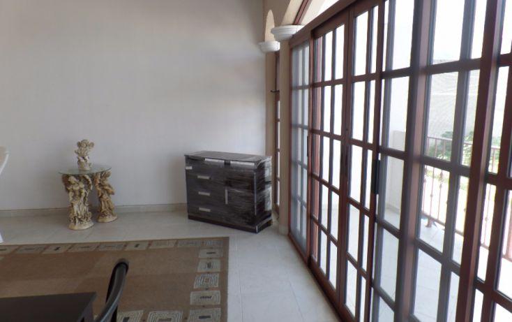 Foto de casa en venta en, puerta del sol, xalisco, nayarit, 1769268 no 21