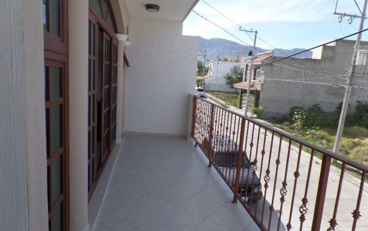 Foto de casa en venta en, puerta del sol, xalisco, nayarit, 1769268 no 22