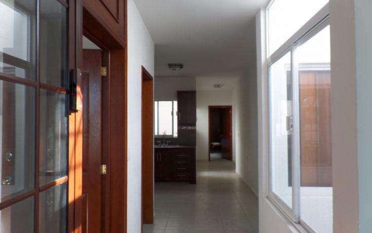 Foto de casa en venta en, puerta del sol, xalisco, nayarit, 1769268 no 25