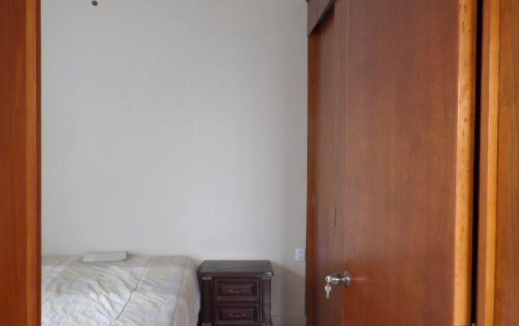 Foto de casa en venta en, puerta del sol, xalisco, nayarit, 1769268 no 29