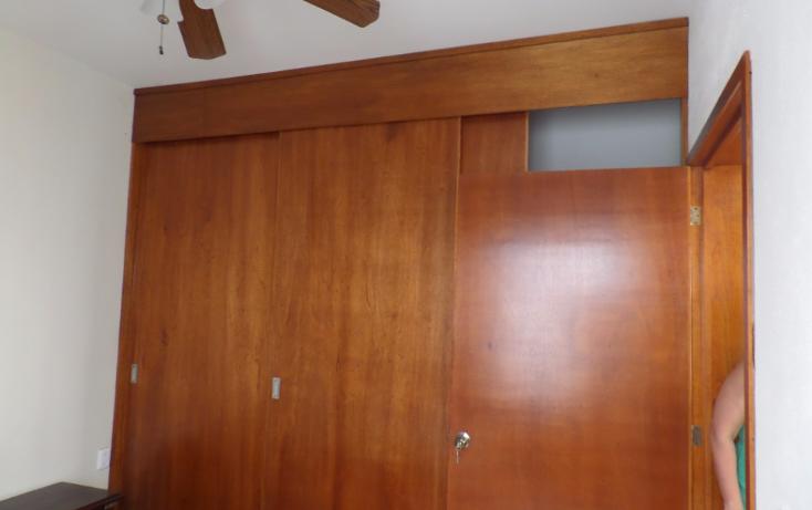 Foto de casa en venta en  , puerta del sol, xalisco, nayarit, 1769268 No. 32