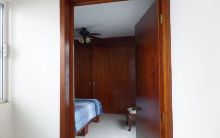 Foto de casa en venta en, puerta del sol, xalisco, nayarit, 1769268 no 33