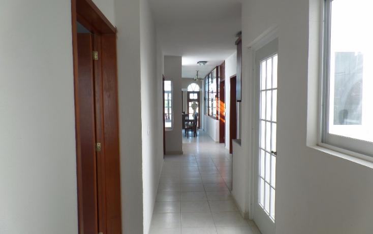 Foto de casa en venta en  , puerta del sol, xalisco, nayarit, 1769268 No. 38