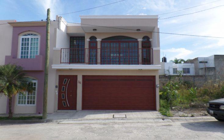 Foto de casa en venta en, puerta del sol, xalisco, nayarit, 1769268 no 40