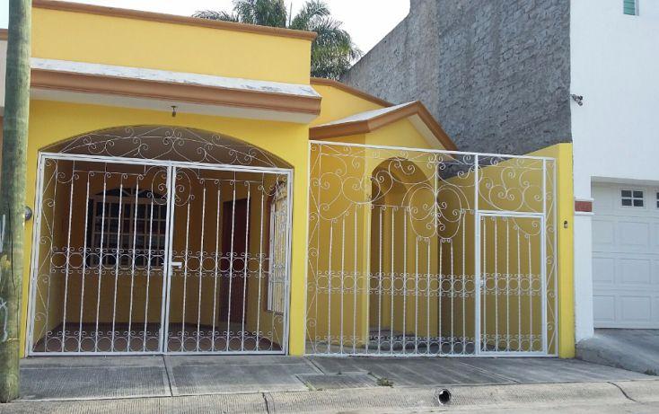 Foto de casa en venta en, puerta del sol, xalisco, nayarit, 1770380 no 01