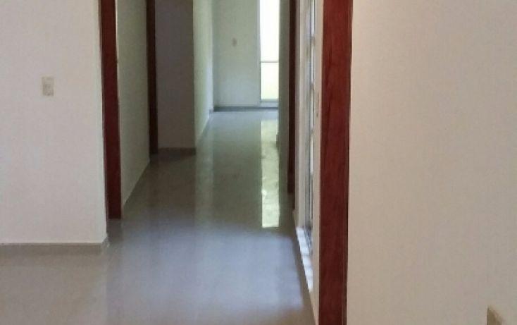 Foto de casa en venta en, puerta del sol, xalisco, nayarit, 1770380 no 02