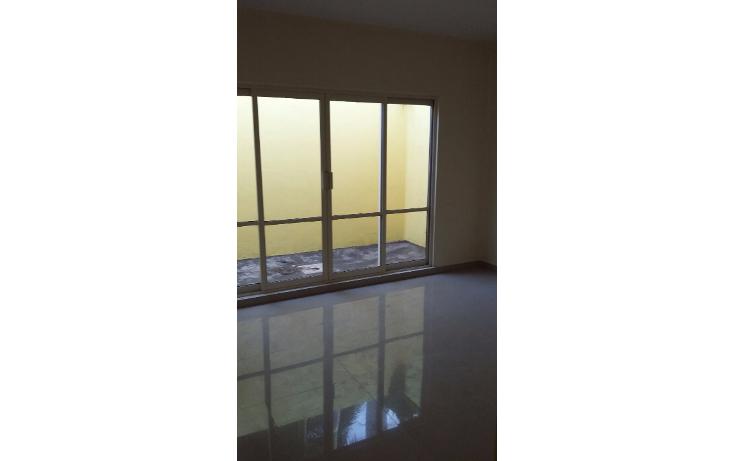 Foto de casa en venta en  , puerta del sol, xalisco, nayarit, 1770380 No. 03