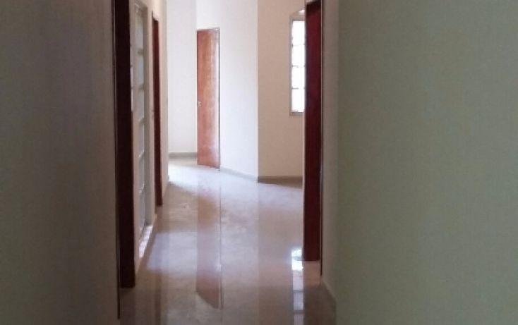 Foto de casa en venta en, puerta del sol, xalisco, nayarit, 1770380 no 04