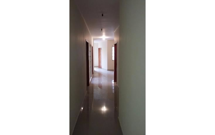Foto de casa en venta en  , puerta del sol, xalisco, nayarit, 1770380 No. 04