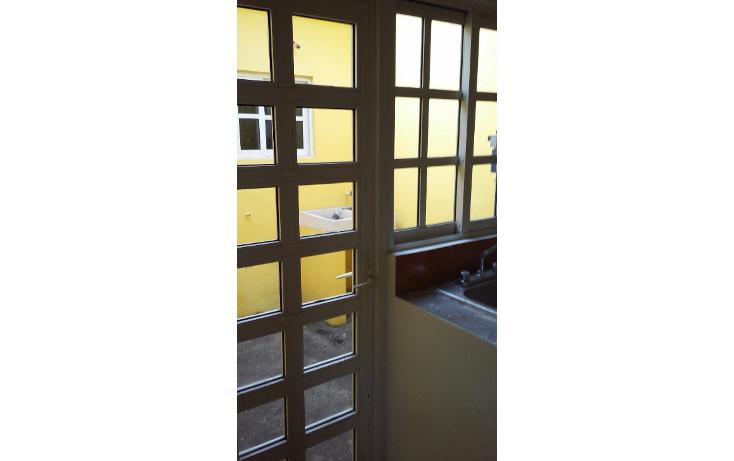 Foto de casa en venta en  , puerta del sol, xalisco, nayarit, 1770380 No. 07
