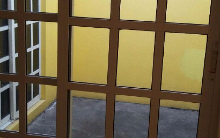 Foto de casa en venta en, puerta del sol, xalisco, nayarit, 1770380 no 08