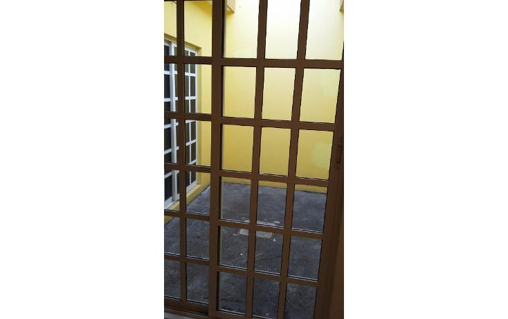 Foto de casa en venta en  , puerta del sol, xalisco, nayarit, 1770380 No. 08