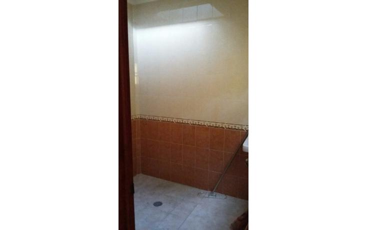 Foto de casa en venta en  , puerta del sol, xalisco, nayarit, 1770380 No. 09