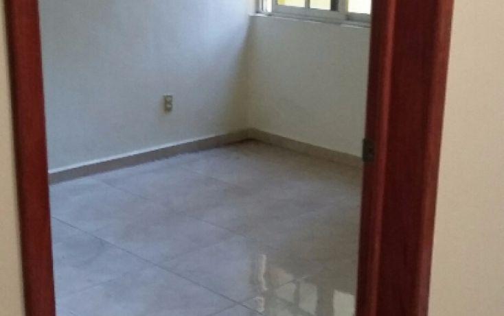 Foto de casa en venta en, puerta del sol, xalisco, nayarit, 1770380 no 10