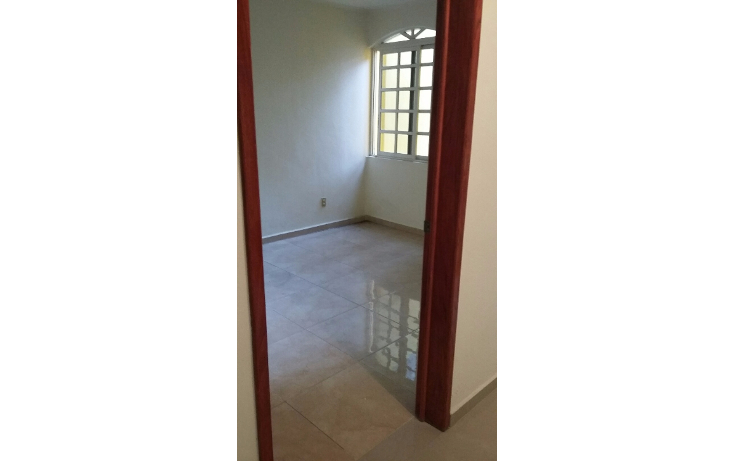 Foto de casa en venta en  , puerta del sol, xalisco, nayarit, 1770380 No. 10