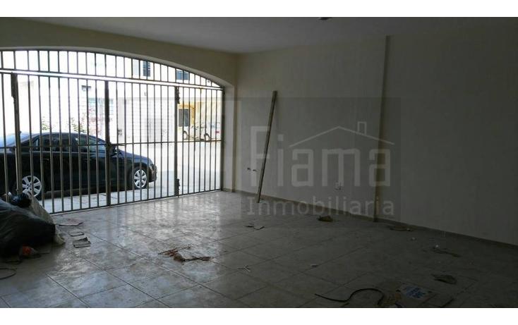 Foto de casa en venta en  , puerta del sol, xalisco, nayarit, 1777254 No. 02