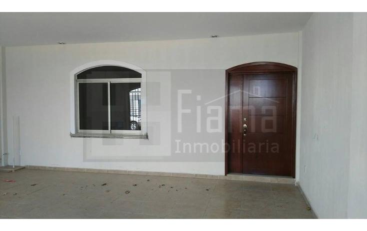Foto de casa en venta en  , puerta del sol, xalisco, nayarit, 1777254 No. 03
