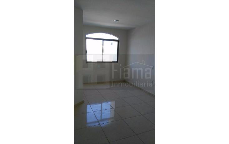 Foto de casa en venta en  , puerta del sol, xalisco, nayarit, 1777254 No. 05