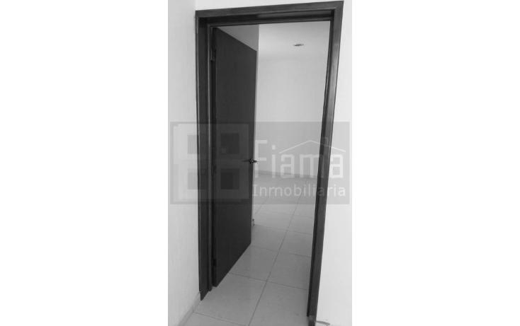 Foto de casa en venta en  , puerta del sol, xalisco, nayarit, 1777254 No. 06