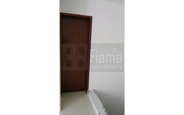 Foto de casa en venta en  , puerta del sol, xalisco, nayarit, 1777254 No. 07