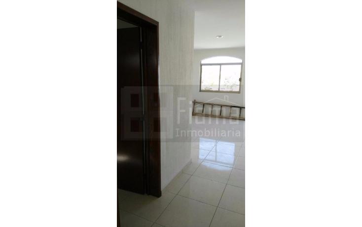 Foto de casa en venta en  , puerta del sol, xalisco, nayarit, 1777254 No. 08