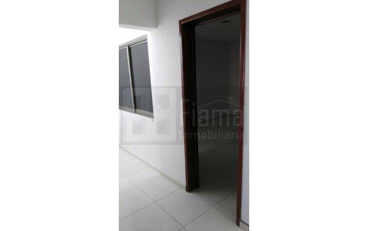 Foto de casa en venta en  , puerta del sol, xalisco, nayarit, 1777254 No. 09