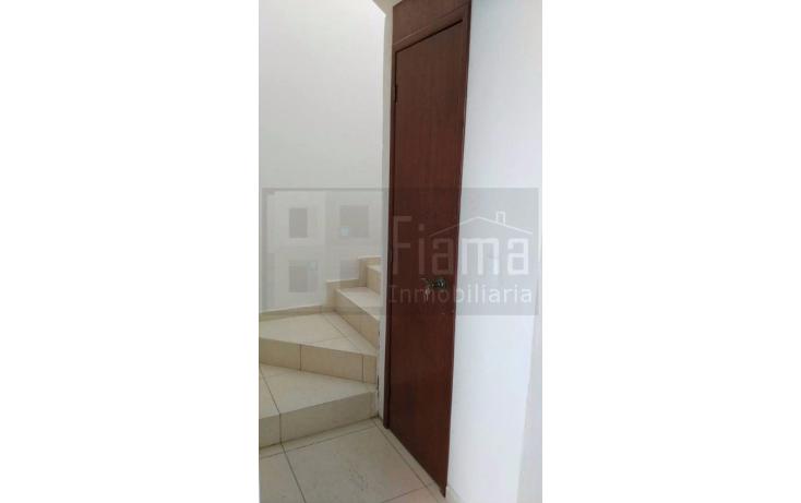 Foto de casa en venta en  , puerta del sol, xalisco, nayarit, 1777254 No. 11
