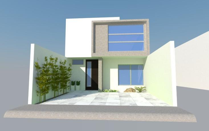 Casa en puerta del sol en venta id 3003961 for Inmobiliaria puerta del sol