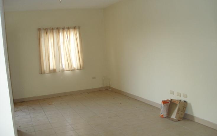 Foto de casa en venta en  , puerta del valle i y ii, chihuahua, chihuahua, 1280763 No. 03